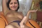Free porn pics of FAKES CECILE DUFLOT 1 of 10 pics