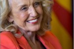 Free porn pics of No woman is sexier than conservative Jan Brewer 1 of 50 pics