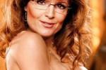 Free porn pics of Sarah Palin 1 of 7 pics