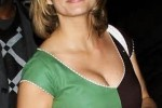Free porn pics of Amy Sedaris - jack off focus 1 of 11 pics