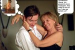 Free porn pics of German Celebritys/ Captions 1 of 14 pics