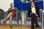 Free porn pics of Politik - Schlampen / politician sluts 005 1 of 120 pics