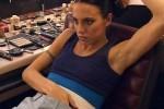 Free porn pics of Melanie Chisholm 1 of 8 pics