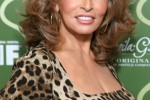 Free porn pics of Raquel Welch Still A Hot Cougar 1 of 10 pics