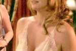 Free porn pics of Lust looking Milf Melissa Gilbert 1 of 33 pics