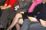 Free porn pics of Politicians - Brigitte 1 of 24 pics