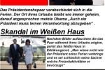 Free porn pics of Schlagzeilen - vorsicht Satire! 1 of 1 pics