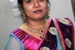 Free porn pics of Indian Milf Ritu with Mehendi for CUM TRIBUTE & FAKE 1 of 27 pics