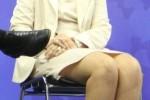 Free porn pics of Politicians - Marlène 1 of 97 pics