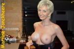 Free porn pics of Martine Jonckheere  1 of 1 pics