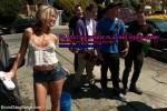 Free porn pics of Miss Sonay Story (Milf) 1 of 16 pics