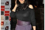 Free porn pics of  Bollywood MILF Sridevi Kapoor 1 of 41 pics