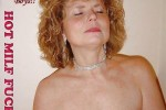 Free porn pics of New fake video series 1 of 1 pics