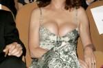 Free porn pics of Susan Sarandon 1 of 144 pics