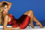Free porn pics of Denise Richards 1 of 178 pics