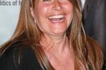 Free porn pics of Lorraine Bracco from Sopranos 1 of 102 pics