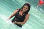 Free porn pics of Bhuvaneswari in the pool 1 of 48 pics