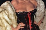 Free porn pics of Celeb - Joan 1 of 3 pics