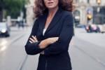 Free porn pics of german actress Christine Klein Soko Kitzbühel 1 of 10 pics