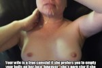 Free porn pics of Some New Caps for Nov 1 of 7 pics