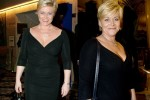 Free porn pics of Conservative Siv Jensen just gets better and better 1 of 50 pics