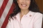 Free porn pics of Michele Bachmann (American politician) 1 of 277 pics