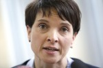 Free porn pics of I adore conservative Frauke Petry 1 of 80 pics