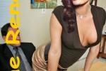 Free porn pics of Lyne Renee   1 of 11 pics