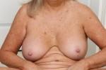 Free porn pics of Susanne Wegscheider Austria 1 of 19 pics