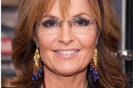 Free porn pics of Conservative Sarah Palin is a wonderful woman 1 of 50 pics