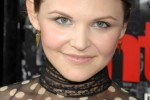 Free porn pics of Ginnifer Goodwin Worlds Prettiest Face and Best Skin? 1 of 29 pics