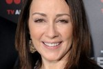 Free porn pics of PATRICIA HEATON.NEEDS TO BE GANG RAPED AND INPREGNANATED BY BBC  1 of 459 pics