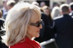 Free porn pics of Conservative Jan Brewer is a wonderful woman 1 of 30 pics
