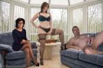 Free porn pics of audrey 1 of 15 pics