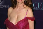 Free porn pics of If she were MY mother - celebrity edition 1 of 30 pics