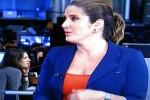 Free porn pics of Brazilian TV presenter 1 of 10 pics