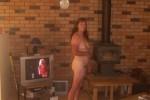 Free porn pics of Cheating slut...anatomy of a fuck 1 of 34 pics