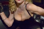 Free porn pics of Madge 1 of 24 pics
