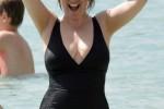 Free porn pics of Hot mature - Debbie Rush 1 of 149 pics