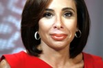 Free porn pics of Jeanine Pirro - Fox News Babe 1 of 23 pics
