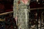 Free porn pics of Pamela Anderson Paris Fashion Week! 1 of 8 pics