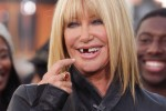 Free porn pics of Suzanne Somers 1 of 1 pics