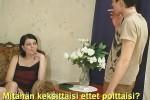 Free porn pics of Mom Flora (finnish to english) 1 of 46 pics