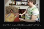 Free porn pics of SAMANTHA: una mamma stronza ed opportunista 1 of 111 pics