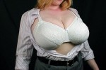 Free porn pics of Cougar / Straight Shota captions 15 of 80 pics
