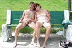 Free porn pics of Mature Couples 1 of 5 pics