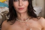 Free porn pics of Mihaela Radulescu fakes 1 of 4 pics