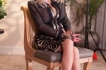 Free porn pics of Dolly Parton! One of my favorite beauties of all times! 1 of 82 pics