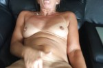 Free porn pics of Submitted pics from various mature women 1 of 33 pics