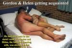 Free porn pics of Fucking Gordon 1 of 31 pics